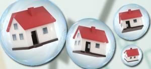 burbuja-inmobiliaria[1]