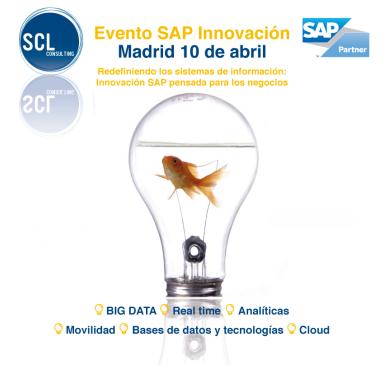 SAP-innovacion-SCL