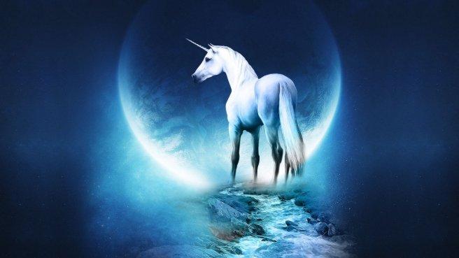 unicornio-luna