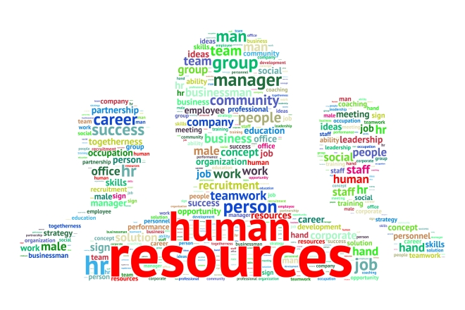 human-resources-word-cloud-with-people-shape-000070671245_full